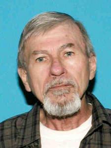 Robert Hugh Seratt a registered Sex Offender or Child Predator of Louisiana