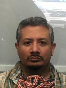 John Rushee Harris III a registered Sex Offender or Child Predator of Louisiana