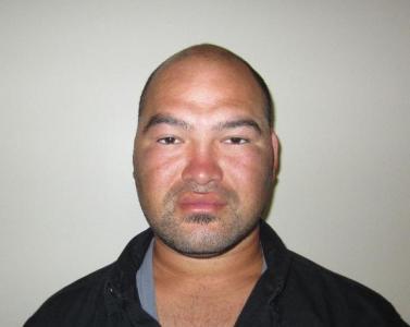Nollie Paul Verrett Jr a registered Sex Offender or Child Predator of Louisiana