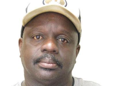 Melvin James Alexander a registered Sex Offender or Child Predator of Louisiana