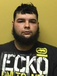 Hunter Miller a registered Sex Offender or Child Predator of Louisiana