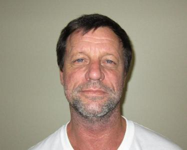 Kevin William Mccreary a registered Sexual Offender or Predator of Florida