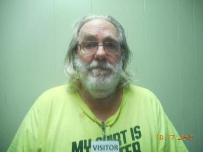 Earl Stephen Brister Jr a registered Sex Offender or Child Predator of Louisiana