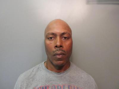 Perry Alex Bickham III a registered Sex Offender or Child Predator of Louisiana