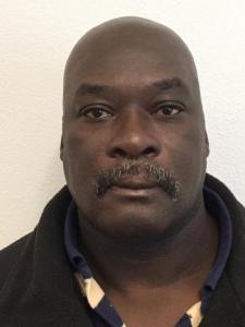 Rickey J Fields a registered Sex Offender or Child Predator of Louisiana
