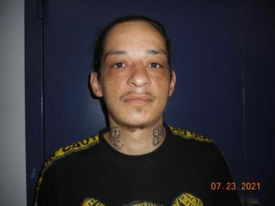 Jeremy Dwayne Griffin a registered Sex Offender or Child Predator of Louisiana