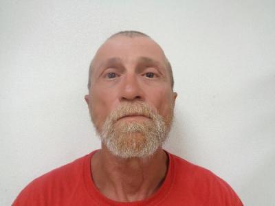 Carlton Paul Touchet a registered Sex Offender or Child Predator of Louisiana