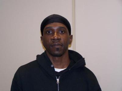 Mario De'shun Martin a registered Sex Offender or Child Predator of Louisiana