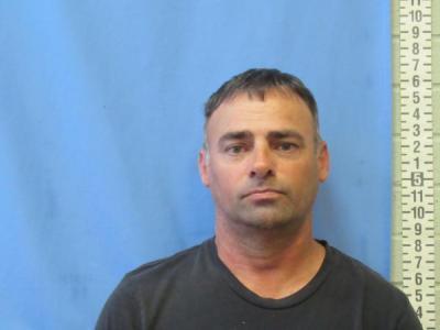Richard Wayne Kelly a registered Sex Offender or Child Predator of Louisiana