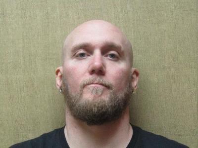 Tyler Ray Turner a registered Sex Offender of South Carolina