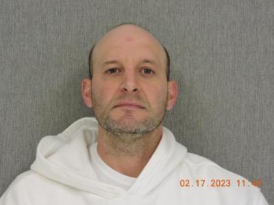 Brian Arthur Dartus a registered Sex Offender or Child Predator of Louisiana