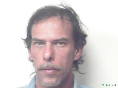 Hardy J Arnold a registered Sex Offender or Child Predator of Louisiana