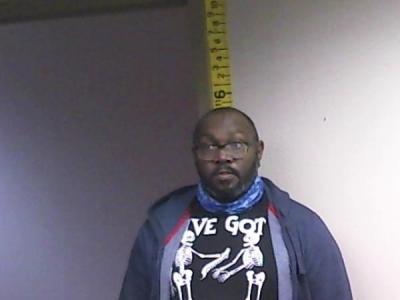Ethelius Vinson Sr a registered Sex Offender or Child Predator of Louisiana