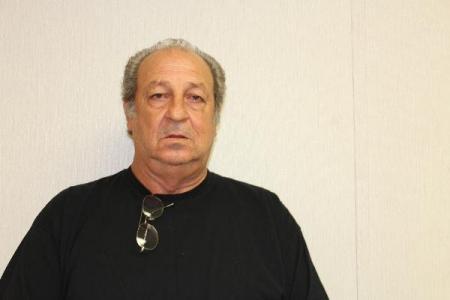 Anthony John Zar Jr a registered Sex Offender or Child Predator of Louisiana