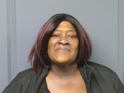Connie Ann Julian a registered Sex Offender or Child Predator of Louisiana
