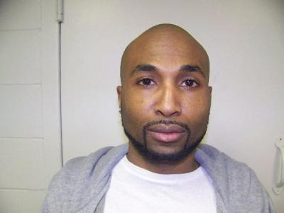 Franklin Keith Fulton a registered Sex Offender or Child Predator of Louisiana