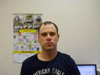 Jason Scott Butler a registered Sex Offender or Child Predator of Louisiana