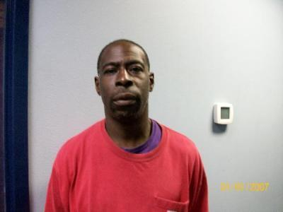 Derrick H Peoples a registered Sex Offender or Child Predator of Louisiana
