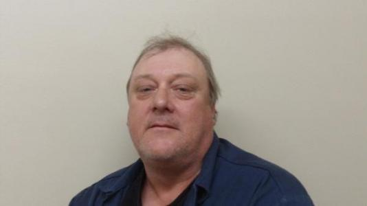 James Keith Carter a registered Sex Offender or Child Predator of Louisiana