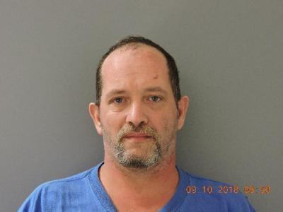 Rodney Guy Mccarty a registered Sex Offender or Child Predator of Louisiana