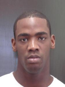 King Jeron Coleman a registered Sex Offender of Texas