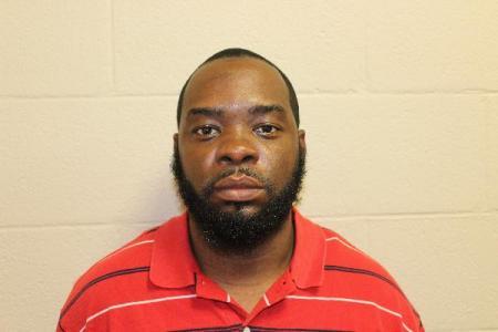 Lemaris Demon Cleveland a registered Sex Offender or Child Predator of Louisiana