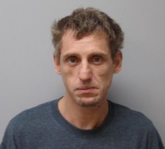Eric Joseph Fontenot a registered Sex Offender or Child Predator of Louisiana