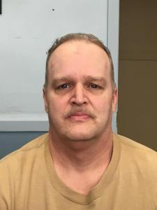 Jerry Wayne Parker a registered Sex Offender or Child Predator of Louisiana