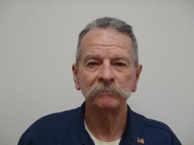Robert Grantz a registered Sex Offender or Child Predator of Louisiana