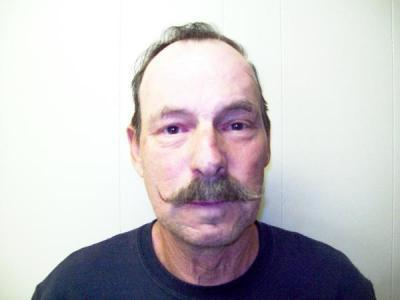 Leon A. Boudreaux Jr a registered Sex Offender or Child Predator of Louisiana
