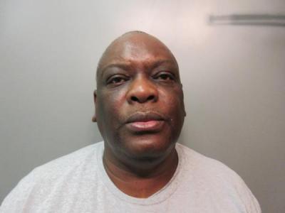 John Anthony Scott a registered Sex Offender or Child Predator of Louisiana