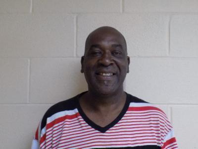 James A Allen a registered Sex Offender or Child Predator of Louisiana