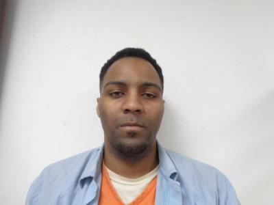 Monrico Montrell Mitchell a registered Sex Offender or Child Predator of Louisiana