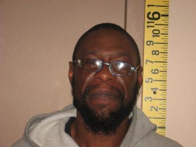 Dejon Meshon Evans a registered Sex Offender or Child Predator of Louisiana