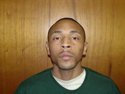 Charles Melvin Gillis Jr a registered Sex Offender or Child Predator of Louisiana
