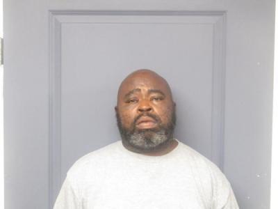 Jarmel Cortez Beckett Sr a registered Sex Offender or Child Predator of Louisiana