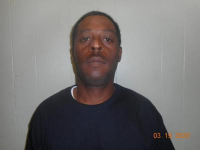 Alfred Campbell III a registered Sex Offender or Child Predator of Louisiana