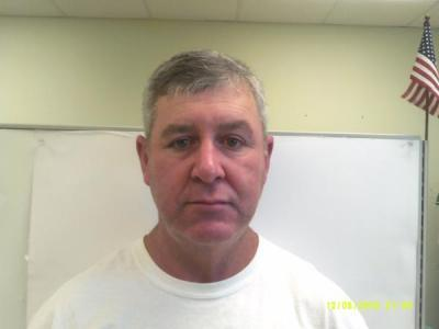 Jodie Shane Guidry a registered Sex Offender or Child Predator of Louisiana
