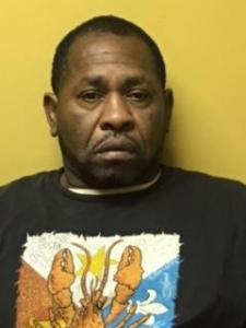 Marcus Nathaniel Lewis a registered Sex Offender or Child Predator of Louisiana