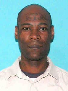 Calvin Louis Noel III a registered Sex Offender or Child Predator of Louisiana