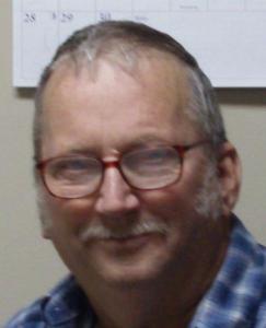 Henry H Hennigan a registered Sex Offender or Child Predator of Louisiana