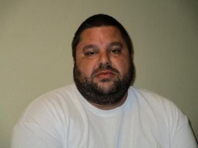 Khristopher Lee Kyzar a registered Sex Offender or Child Predator of Louisiana