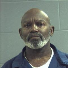 Edward D Lee a registered Sex Offender or Child Predator of Louisiana
