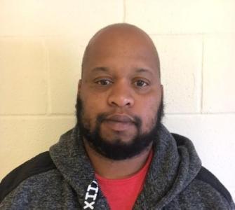Cedric James Landry a registered Sex Offender or Child Predator of Louisiana