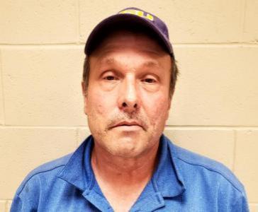 Dean D Pappas a registered Sex Offender or Child Predator of Louisiana