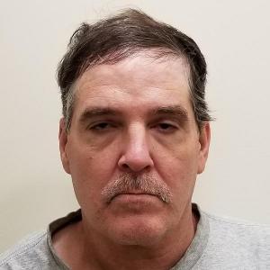 Richard Lynn Guidry a registered Sex Offender or Child Predator of Louisiana