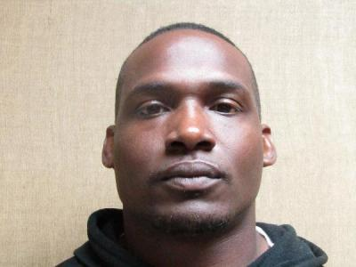 Ronald Lee Davis a registered Sex Offender or Child Predator of Louisiana