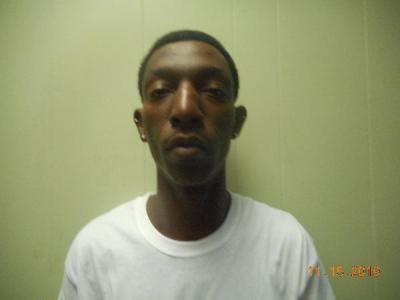 Jeffrey Lane Stelly Sr a registered Sex Offender or Child Predator of Louisiana