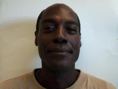 Charles Ray Burton a registered Sex Offender or Child Predator of Louisiana