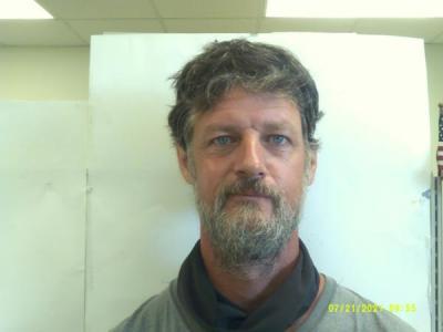 Duane Clayton Bemrose II a registered Sex Offender or Child Predator of Louisiana